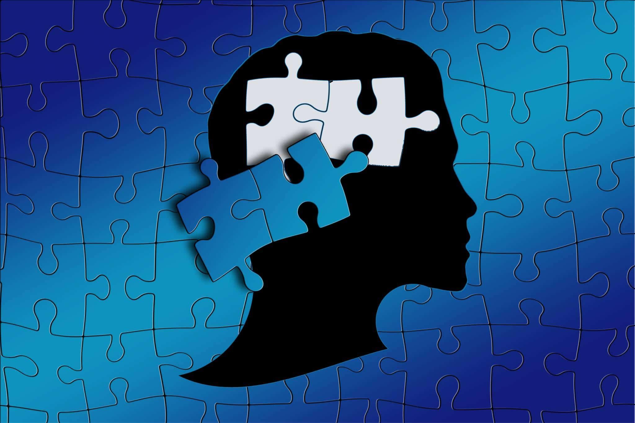 integracion inteligencia IA