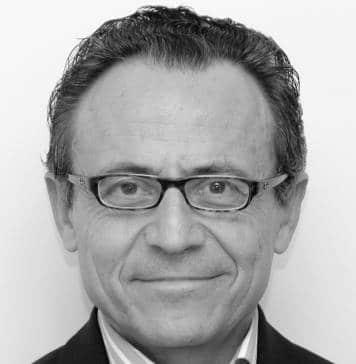 Fernando Jofre