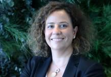 Gracia Sánchez-Vizcaíno Castro Cargo: CIO Iberia y Latam Securitas Group