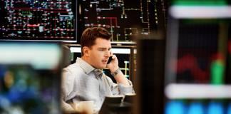 seguridad proactivo Ciber Seguridad Cisco