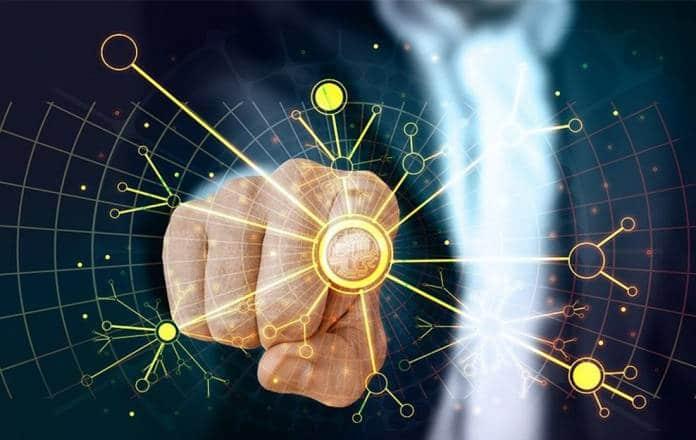 implementar mal la inteligencia artificial y el machine learning