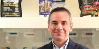 Javier Luque SPGroup IA transformación digital
