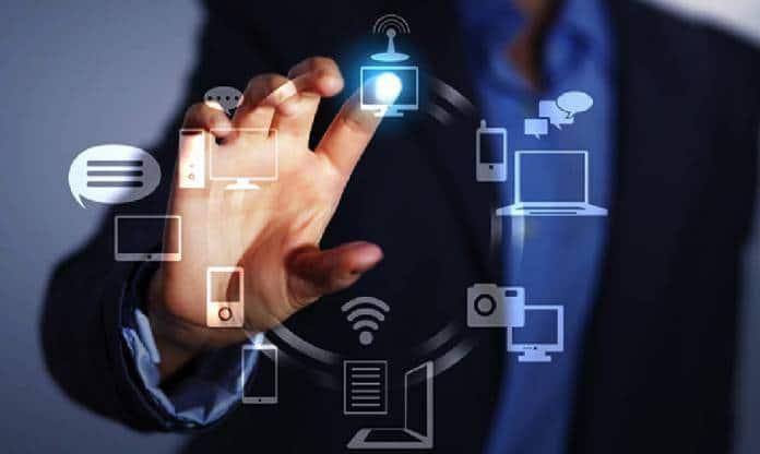 La inversión pública en las TIC cae un 22% en el tercer trimestre de 2020 departamento tic