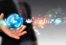 La necesidad de crear un Pacto por el Empleo en la Era Digital ofertas de trabajo