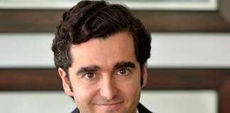 Moisés Camarero- Compusof resilencia digital