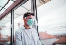 OneCloud CPaaS abordará los desafíos de la administración de la vacuna Covid-19