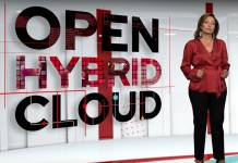 red hat open source