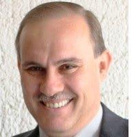 Santiago Rodríguez Yunta, Director Centro de Seguridad de la Información GISS