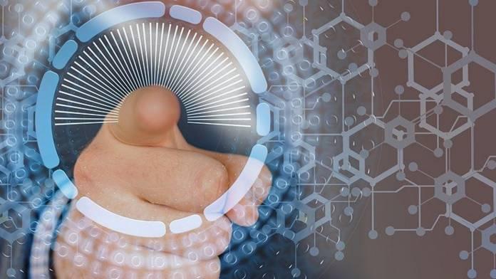 CIO Seguridad transformación digital rápida