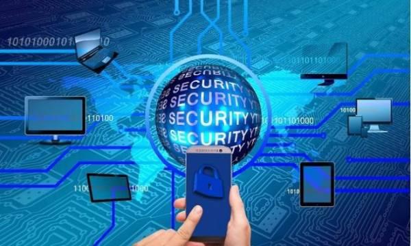 Simplificar la seguridad de los terminales a través de una plataforma en la nube