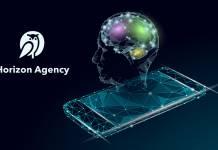 Subimos al carro del Machine Learning de la mano de Horizon-Agency