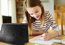Acer portátiles para el colegio