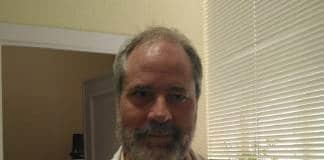 Andrés Castillo, Director de Innovación Tecnológica del Hospital Niño Jesús