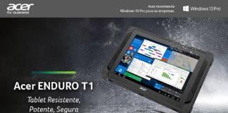 Cabecera Acer Enduro T1 Export