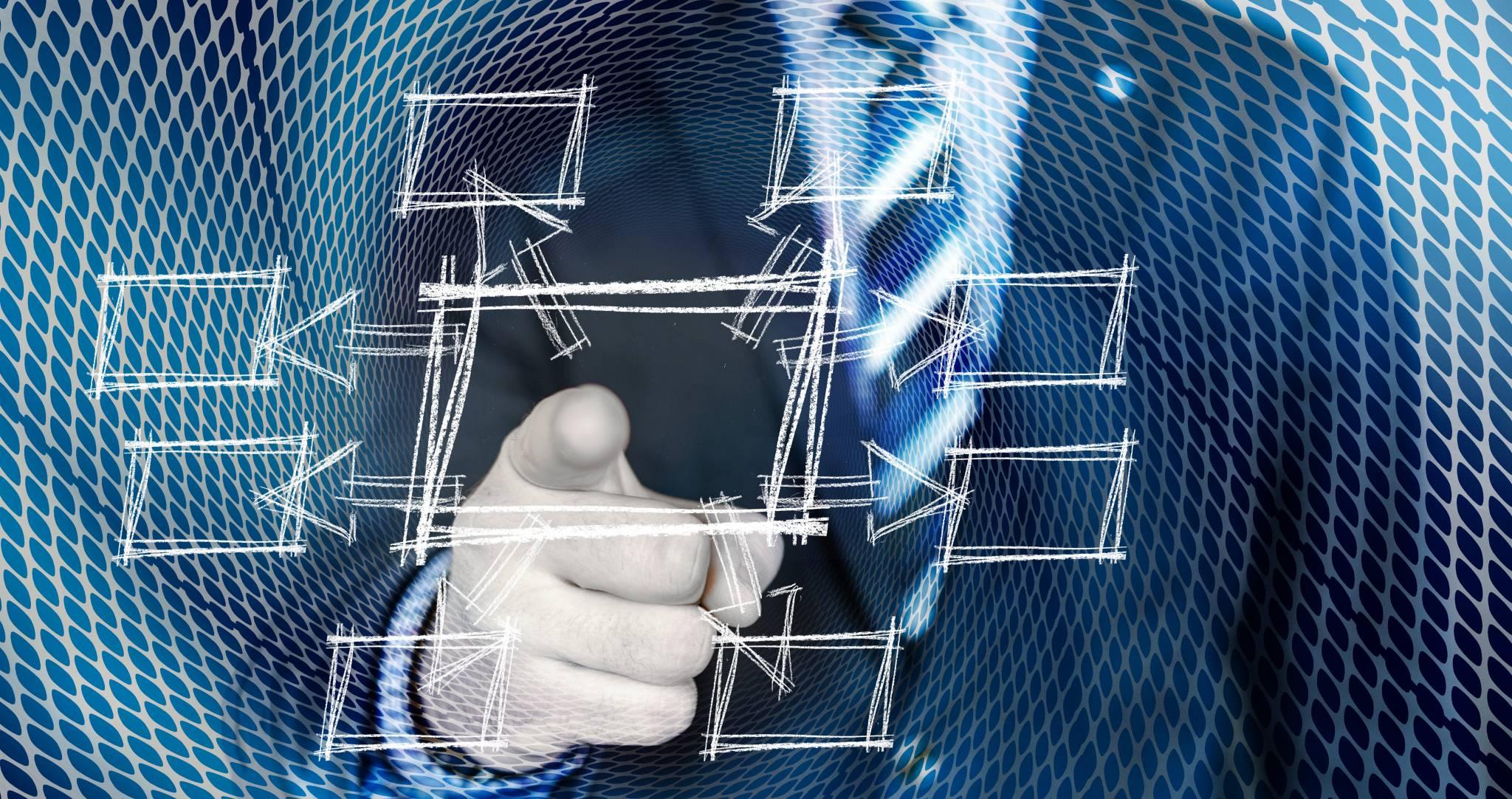 digitalización transformación digital