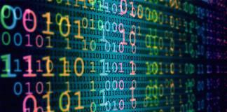 digitalización transformacion digital bits programacion
