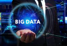 La importancia del Big Data y el Data Science