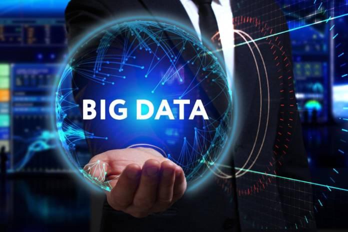 La importancia del Big Data y el Data Science