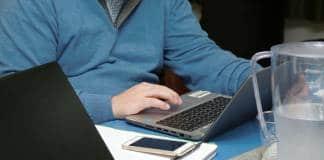 La necesidad de reforzar la ciberseguridad en la era del teletrabajo