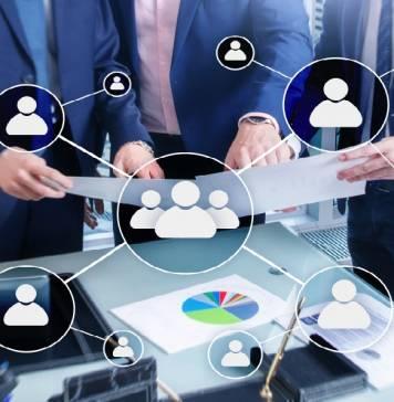 La transformación digital en el departamento de RRHH analítica de datos