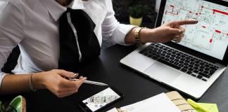 Los procesos orquestados mediante BPMN pueden ayudar a las personas a trabajar más eficientemente