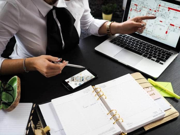 Los procesos orquestados mediante BPMN pueden ayudar a las personas a trabajar más eficientemente orquestación