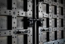proteger la información datos seguridad