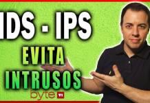 2021-02-14 - IDS e IPS v2