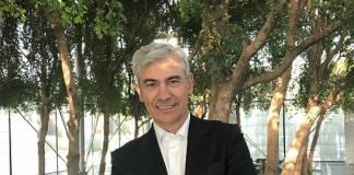 Agustín de los Frailes Monitores MMD