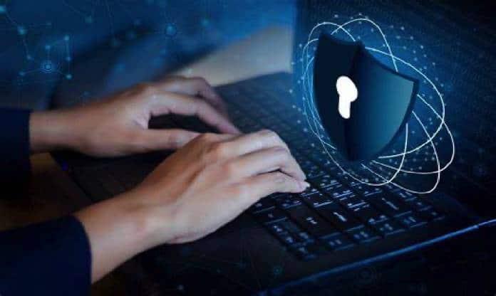 Perímetro de seguridad Así se implementan políticas de seguridad centradas en los datos auditoría de ciberseguridad