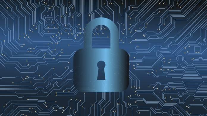 Bitdefender Total Security, la protección anti-malware definitiva