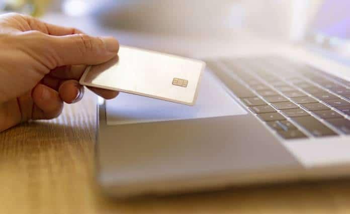 comercio electrónico ecommerce PSD2