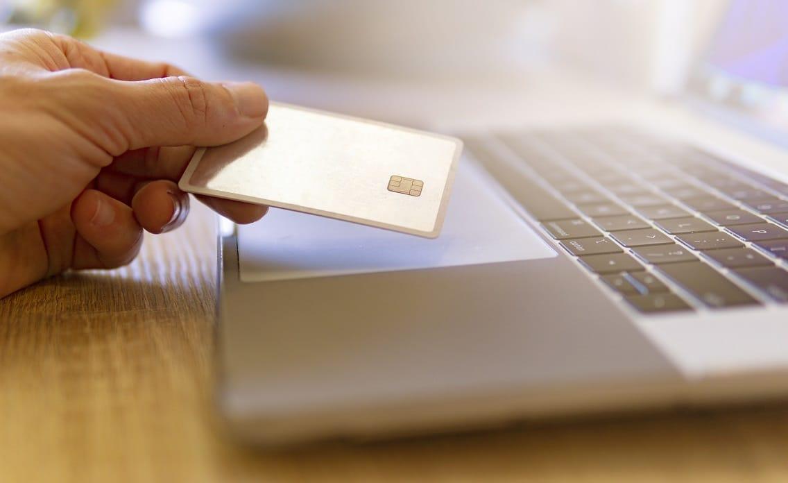 comercio electrónico ecommerce