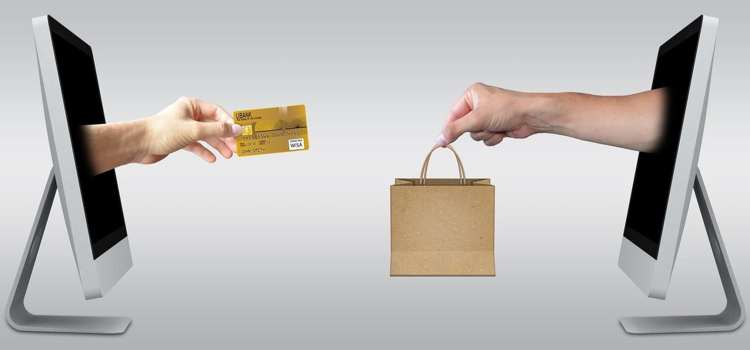 ecommerce comercio CX