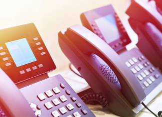 Enrutamiento directo o planes de llamada, qué enfoque es el adecuado para tu empresa