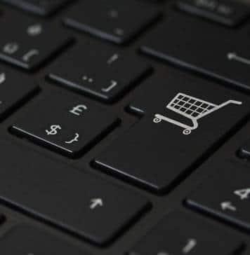 estrategias para cautivar al cliente comercio electrónico CX