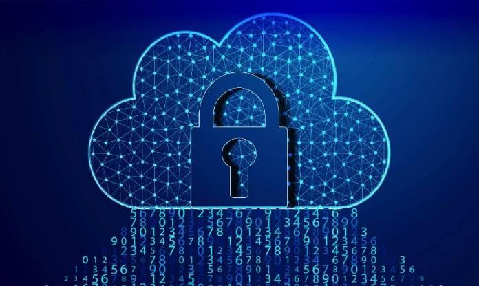 Grupo CMC y Trend Micro amplían su acuerdo en seguridad para la nube híbrida palo alto prisma cloud