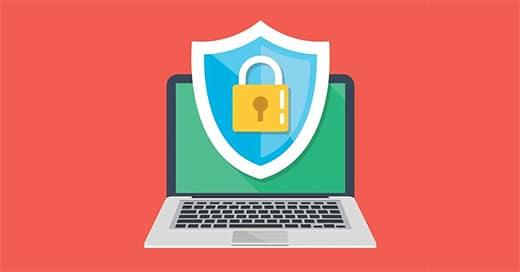 Guía del comprador para sustituir el antivirus