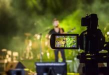 Ley General de Comunicación Audiovisual