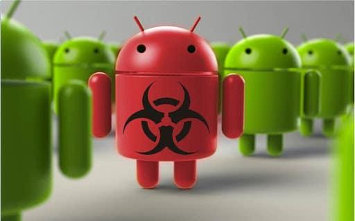5 Tips para protegerse del Malware en Google Play Store