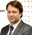 Miquel Soler, director general de IPM