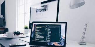 necesidades de un CIO en 2021 que quiere un CIO CIOS
