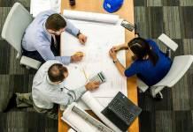 Oficina estrategia de transformación digital