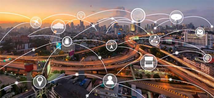 Preparar tu red empresarial para la telefonía de Microsoft Teams ipanema sd-wan empresa española digitalización