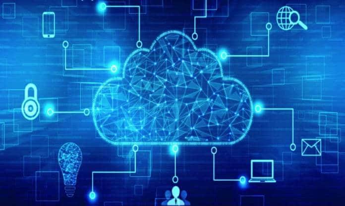 Red Hat incorpora resiliencia de datos en las aplicaciones de Kubernetes cloudera NVIDIA analítica de datos