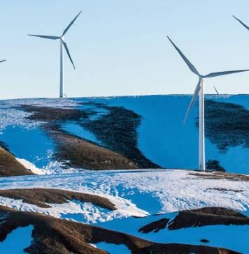 techedge sostenibilidad energetica