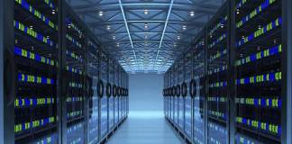 centro de datos data center backup