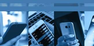 comparativa de smartphones mejores smartphones