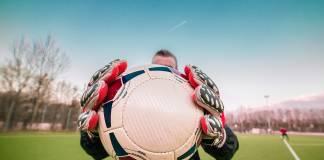 Ciberseguridad y fútbol, ¿cuáles son sus similitudes?