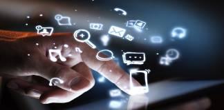 El área digital y la tecnología entre los mejores salarios del 2021 globant cultura empresarial itSMF